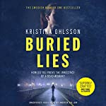 Buried Lies | Kristina Ohlsson