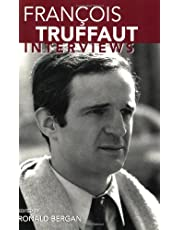 Francois Truffaut: Interviews