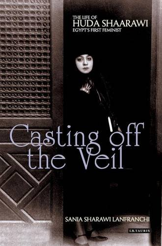 Which is the best casting off the veil?