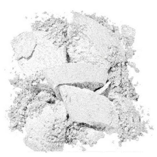 MILANI Power Eyeshadow-MLMBE01 White Lie by Milani