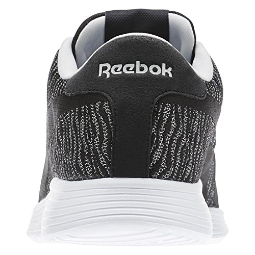 Zapatillas REEBOK REEBOK ROYAL EC RIDE JAQ