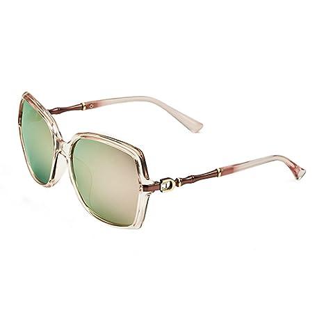 WYYY gafas de sol Gafas Gafas De Conducción Sra. Caja ...