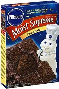 Cookies From Strawberry Cake Mix Pillsbury