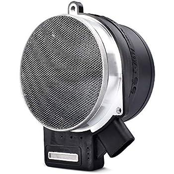 Amazon.com: Delphi AF10043 M Air Flow Sensor: Automotive on