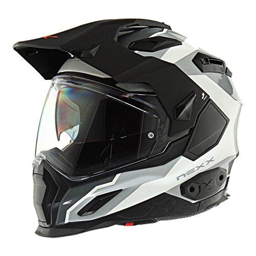 Nexx Helmets - 8