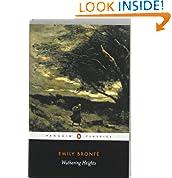 Emily Brontë (Author), Pauline Nestor (Author), Lucasta Miller (Preface) (7308)Buy new:  $8.00  $5.63 311 used & new from $1.34