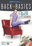 Jack LaLanne: Back to Basics Workout