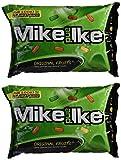 Mike and Ike Original Fruits, Bulk Candy 9 Lbs
