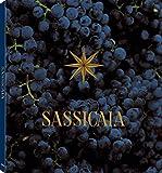 img - for Sassicaia: The Supertuscan Original book / textbook / text book