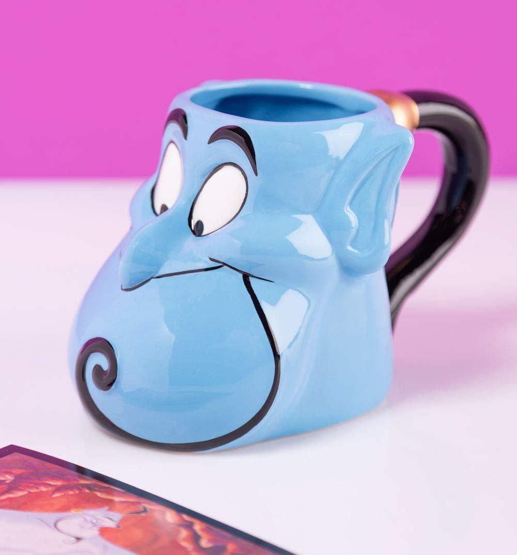Knit Effect Owl shaped Mug 50D Coffee Tea Mug Animal Novelty ...
