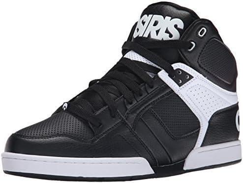 Osiris Men s NYC83 Skate Shoe