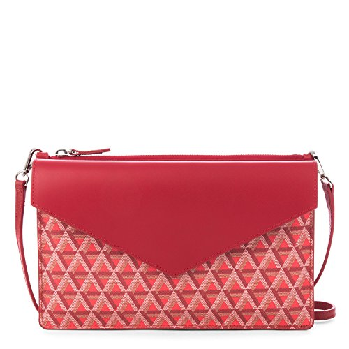 lancaster-saffiano-crossbody-handbag-222-24-red