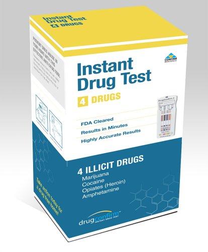 DrugConfirm-4-Panel-Instant-Urine-Drug-Test-Kit-FDA-Approved-AMPCOCOPITHC