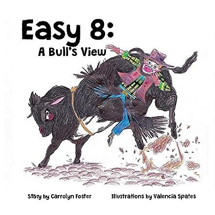 Easy 8