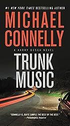 Trunk Music (A Harry Bosch Novel)