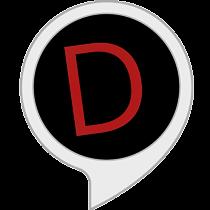 Defekt - Erste Hilfe für defekte Dinge