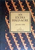 img - for Extra Half Acre (Staple First Editions) book / textbook / text book