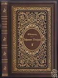 img - for Johannes Brahms in Erinnerungen book / textbook / text book