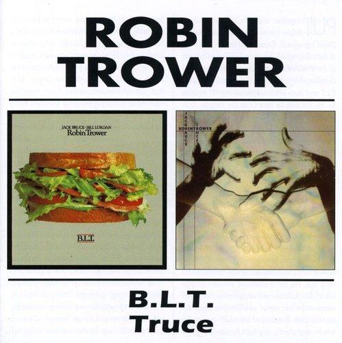 B.L.T./Truce by BGO
