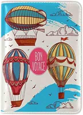 7e3c7e479e41 Shopping POUKE - Leather - Travel Accessories - Luggage & Travel ...