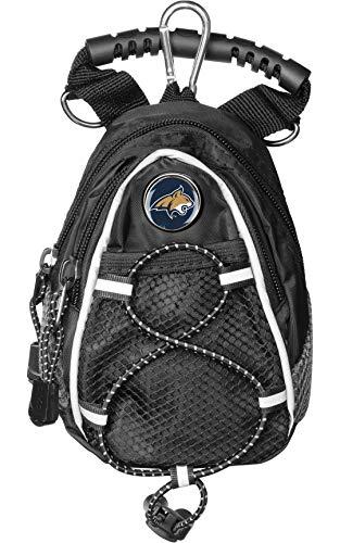 LinksWalker NCAA Montana State Bobcats - Mini Day Pack