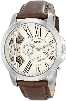 Fossil ME1144 Men's Watch