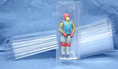3 3 4 action figure display case - 7