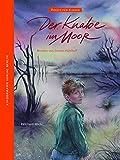 Der Knabe im Moor (Poesie für Kinder)