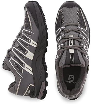 SALOMON Mundi GTX W: : Schuhe & Handtaschen