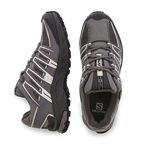Salomon Mundi GTX W chaussure de randonnee