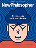 img - for New Philosopher: Progress (New Philosopher) book / textbook / text book