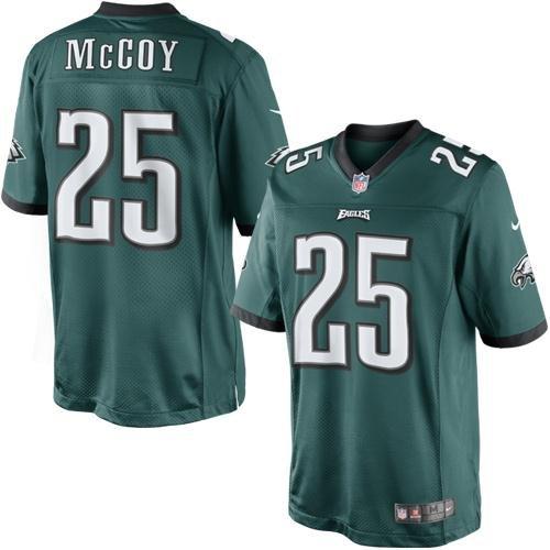 Amazon.com   Nike LeSean McCoy Philadelphia Eagles Green 3XL Limited Jersey    Sports Fan Apparel   Sports   Outdoors cd24e42ec