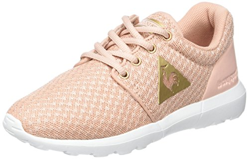 Rose Cloud Rose Fille Le Dynacomf Gold Sportif Basses GS Coq Rose qT7w80