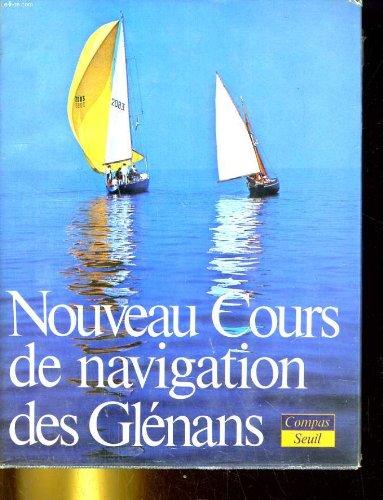 Nouveau-cours-de-navigation-des-glenans