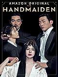 The Handmaiden [4K UHD]