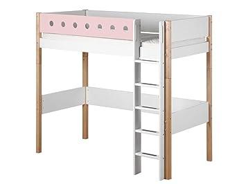 Etagenbett Flexa Gebraucht : Elegant flexa hochbett hochbetten gebraucht