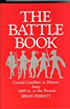The Battle Book, Bryan Perrett, 1854091255