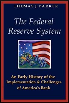 History of the Federal Reserve System