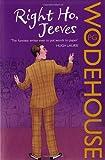 """""""Right Ho, Jeeves"""" av Sir P G Wodehouse"""