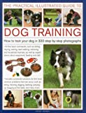 The Practical Illustrated Guide to Dog Training, Patsy Parry, 075482067X