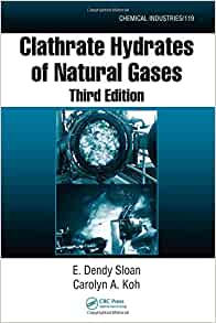 Clathrate hydrates of natural gases download itunes