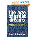 age of great dreams