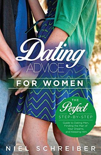 dating advice for women books list: