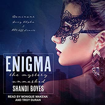 enigma all album download