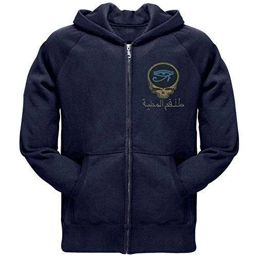 Dead Adult Sweatshirt - 1