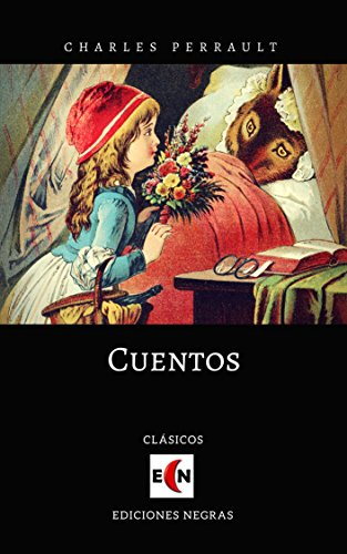 Cuentos Completos I (Spanish Edition)