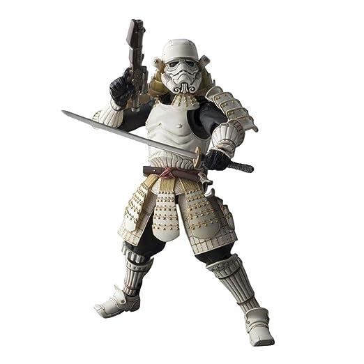 CXSYtoy Famosa Star Wars Storm Soldados Soldados imperiales ...