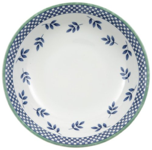 villeroy and boch switch 3 pasta - 1