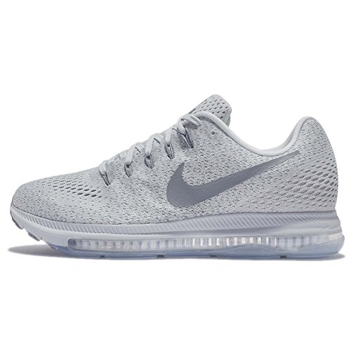 Nike Women's Zoom All Out Low Running Shoes (7 B US) (Nike Air Zoom Total 90 Iii For Sale)
