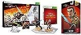Disney Infinity 3.0 Edition Starter Pack Bundle - Amazon Exclusive -...
